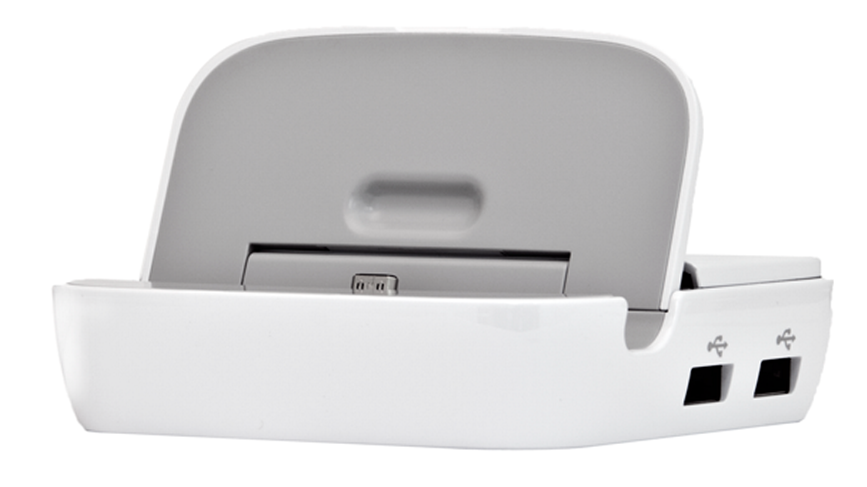 samsung_galaxy_note_ii_smart_dock_2