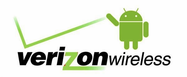 verizon-android