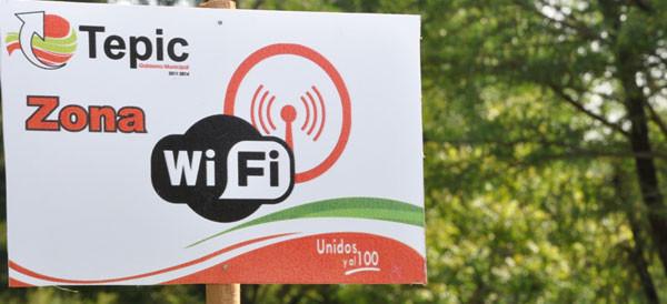 wifi_publico