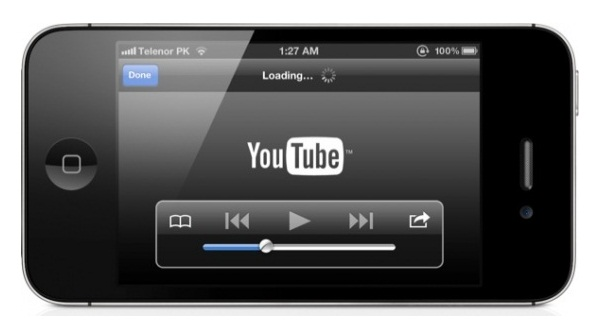 youtube-ios (1)
