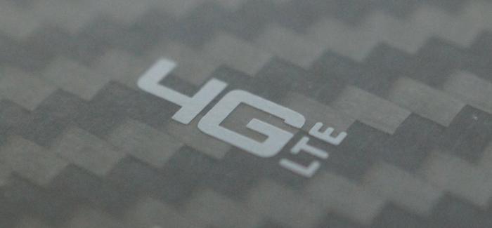 4g-lte-logo