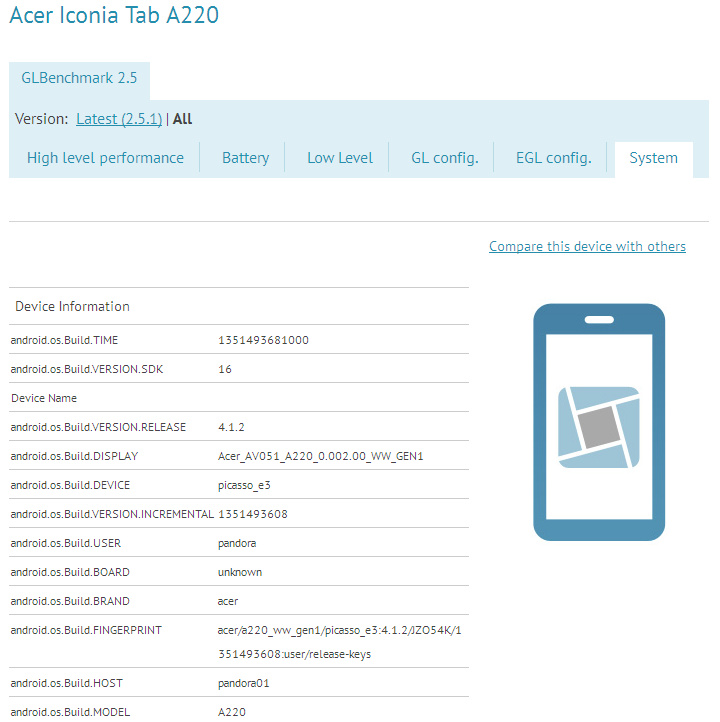 Acer-Iconia-Tab-A220 (3)