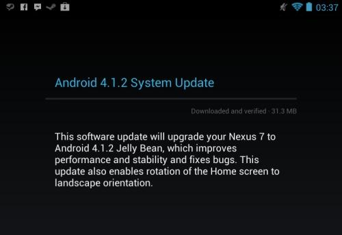 Android-4.1.2-on-Nexus-7