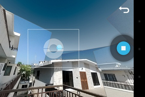 Android-4.2-Camera-Photo-Sphere-Mode2