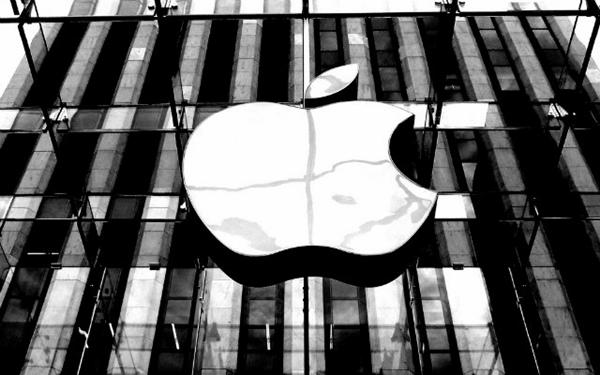 Apple-Investors