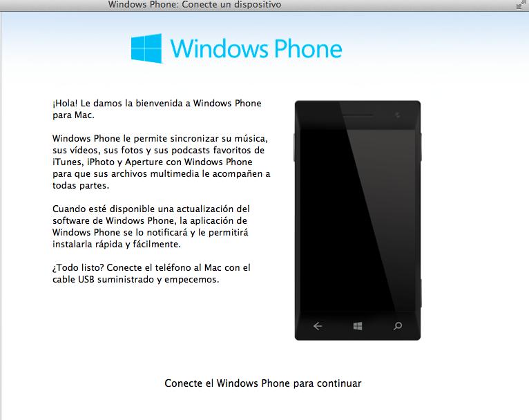 Captura de pantalla 2012-11-07 a la(s) 17.33.25