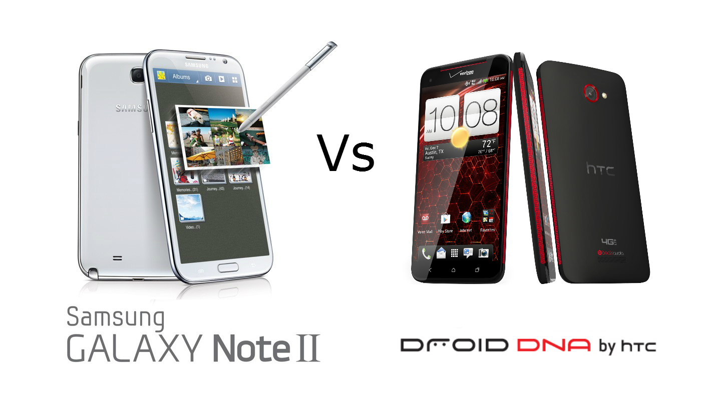 Galaxy-Note-2-vs-HTC-Droid-DNA