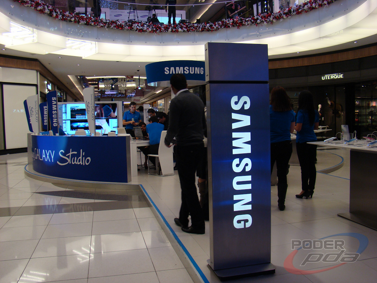 Galaxy_Note2_Telcel_-06380