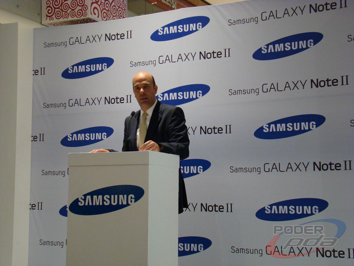 Galaxy_Note2_Telcel_-06430