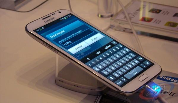 Galaxy_Note2_Telcel_-06544
