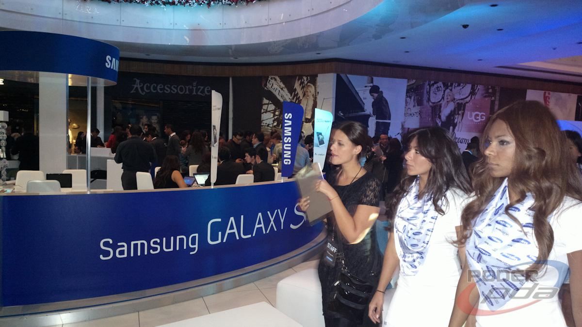 Galaxy_Note2_Telcel_-0900