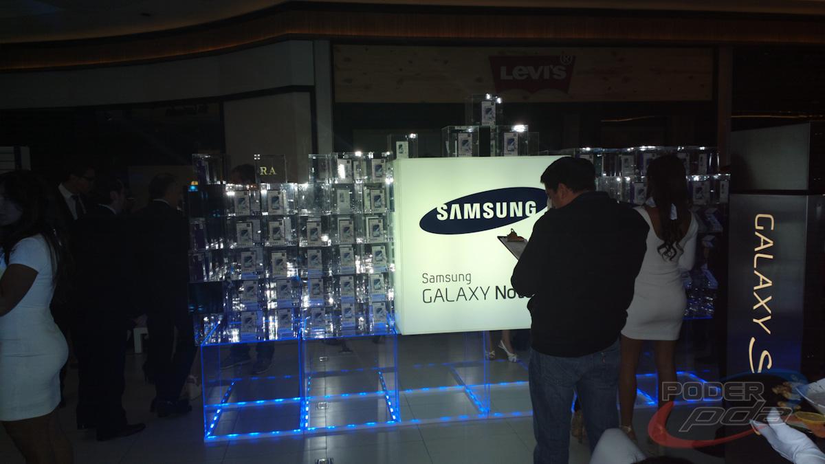 Galaxy_Note2_Telcel_-0908