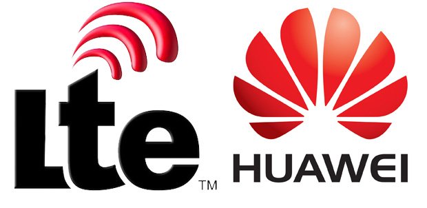 Huawei-LTE-apps