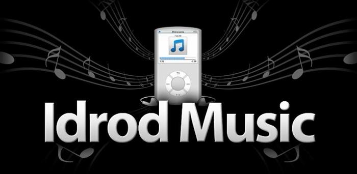 Idrod Music