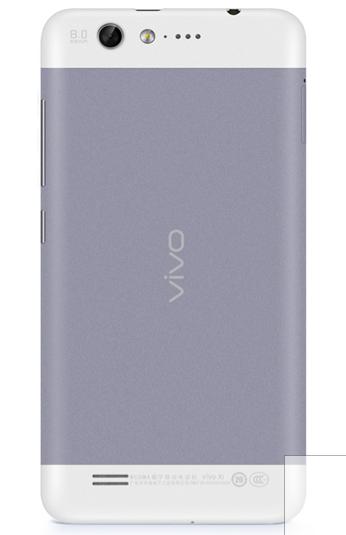vivox1