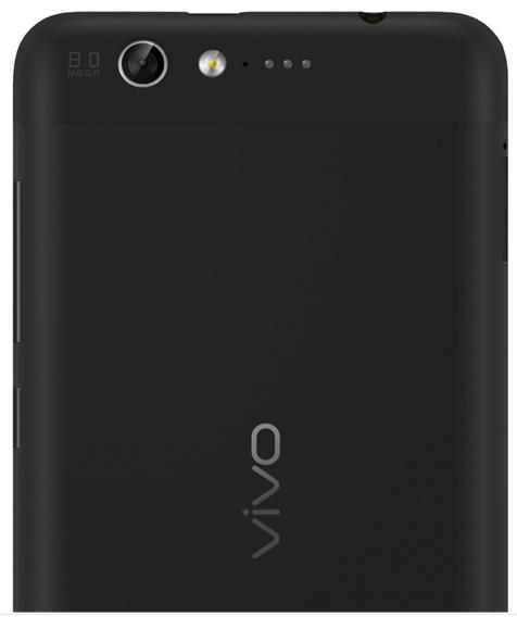 vivox1-3