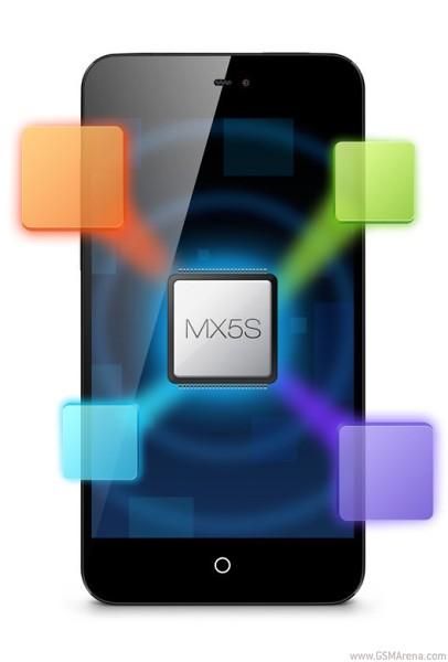 Meizu MX2-10