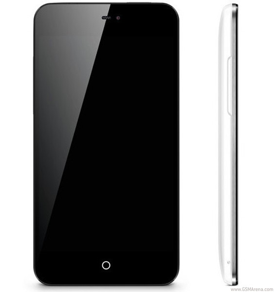 Meizu MX2-4