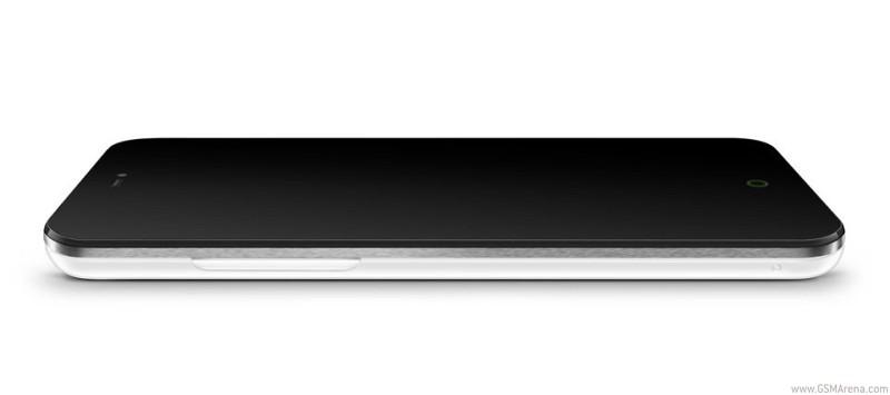 Meizu MX2-8