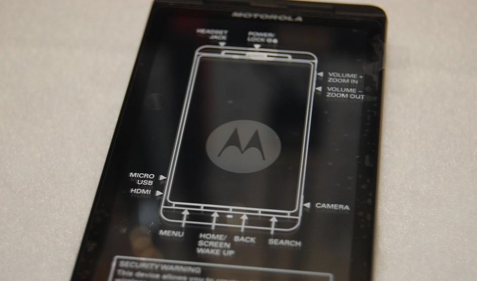 Motorola-Droid-X-e1351117976805