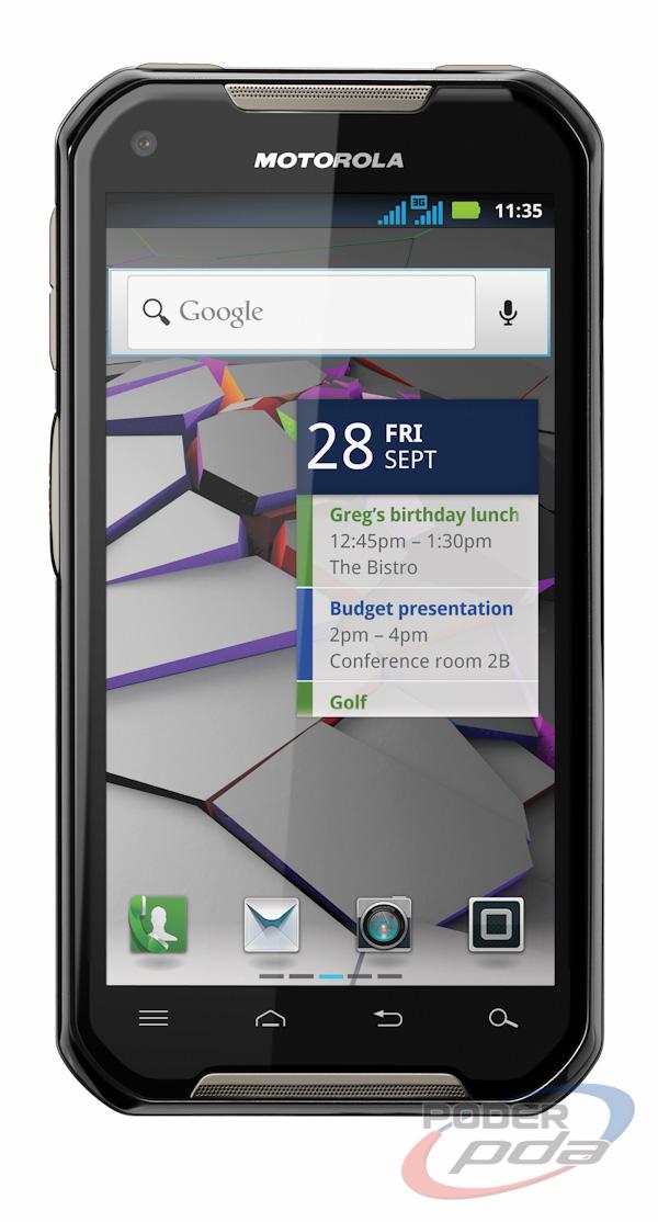 Motorola_IronRock_Nextel-