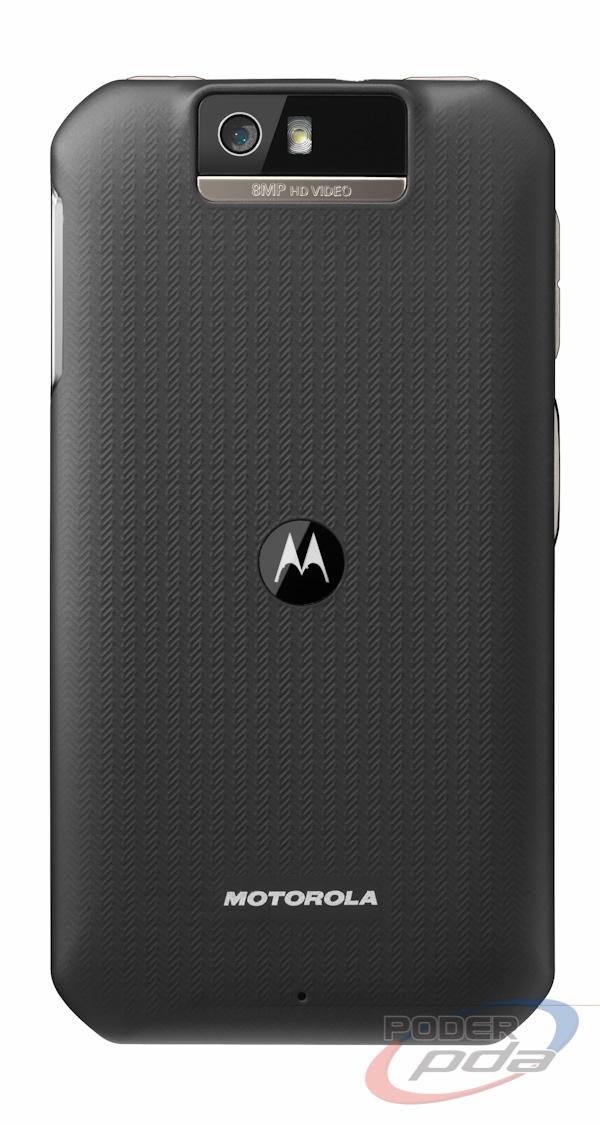 Motorola_IronRock_Nextel--2