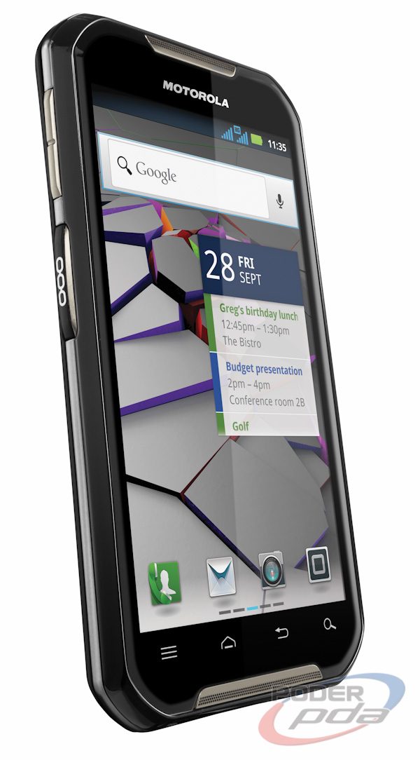 Motorola_IronRock_Nextel--3