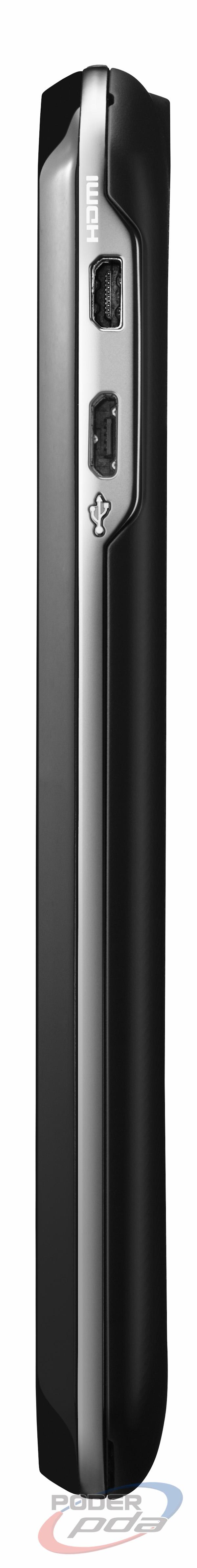 Motorola_IronRock_Nextel--5