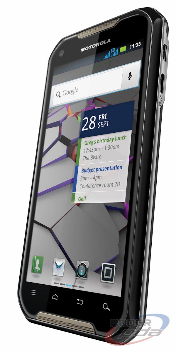Motorola_IronRock_Nextel--6