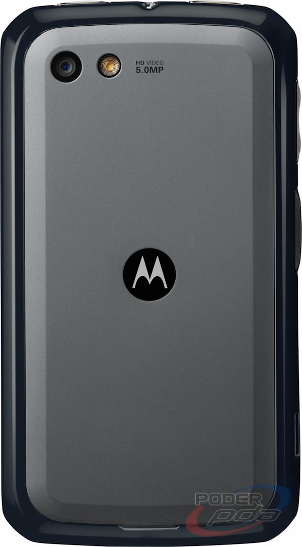 Motorola_MasterTouch_Nextel-