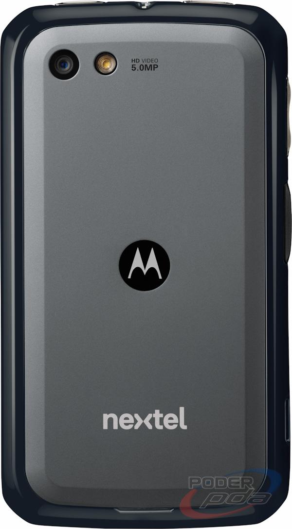Motorola_MasterTouch_Nextel--2
