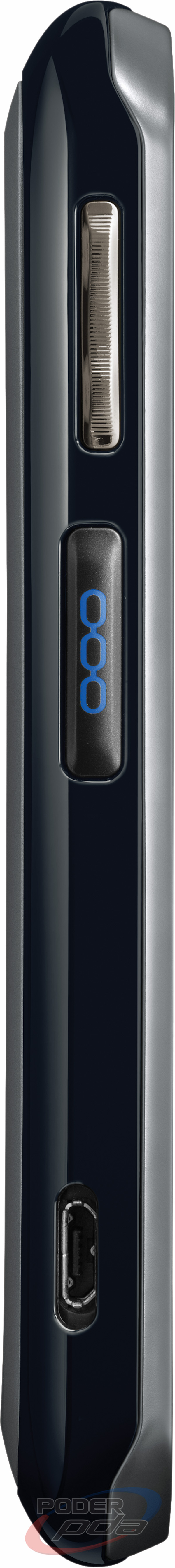 Motorola_MasterTouch_Nextel--4