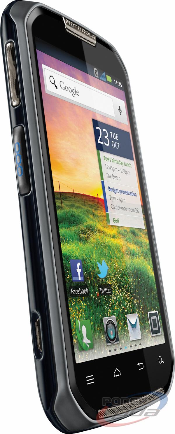 Motorola_MasterTouch_Nextel--7