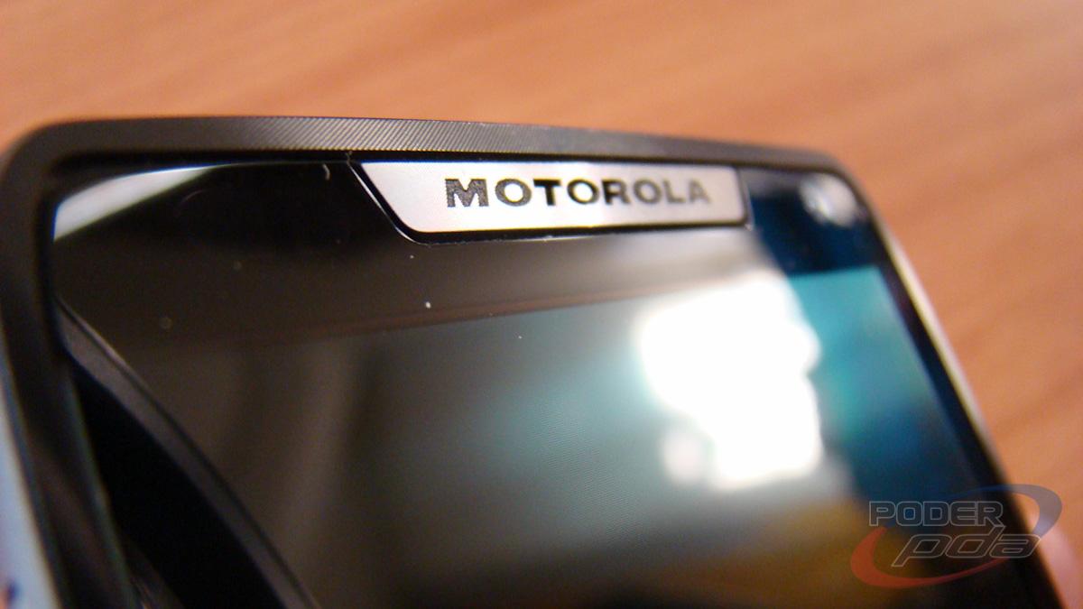 Motorola_RAZR_i_Telcel-06581