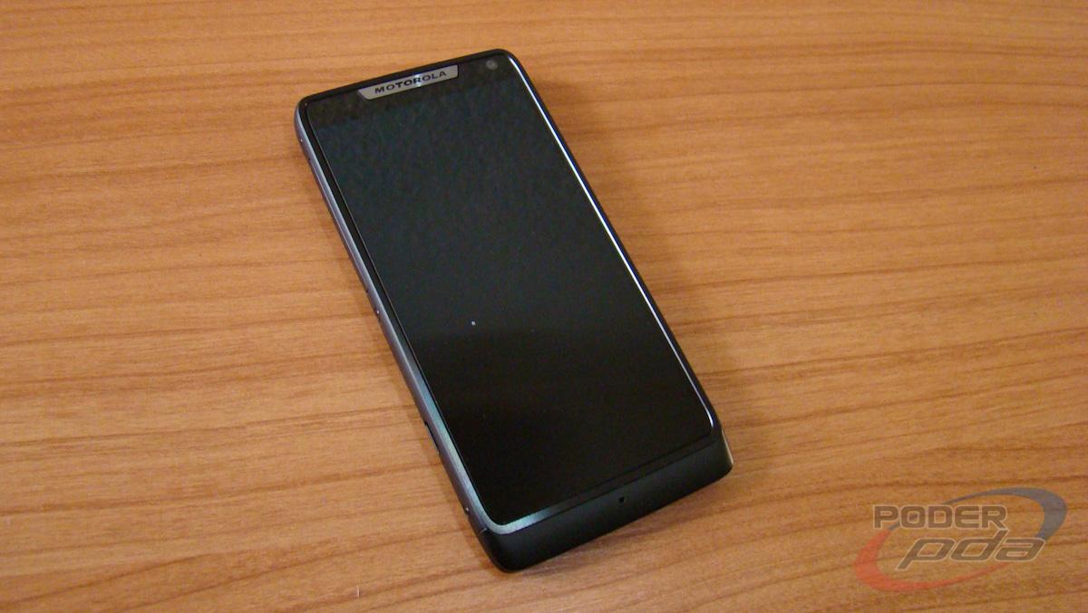 Motorola_RAZR_i_Telcel-06597