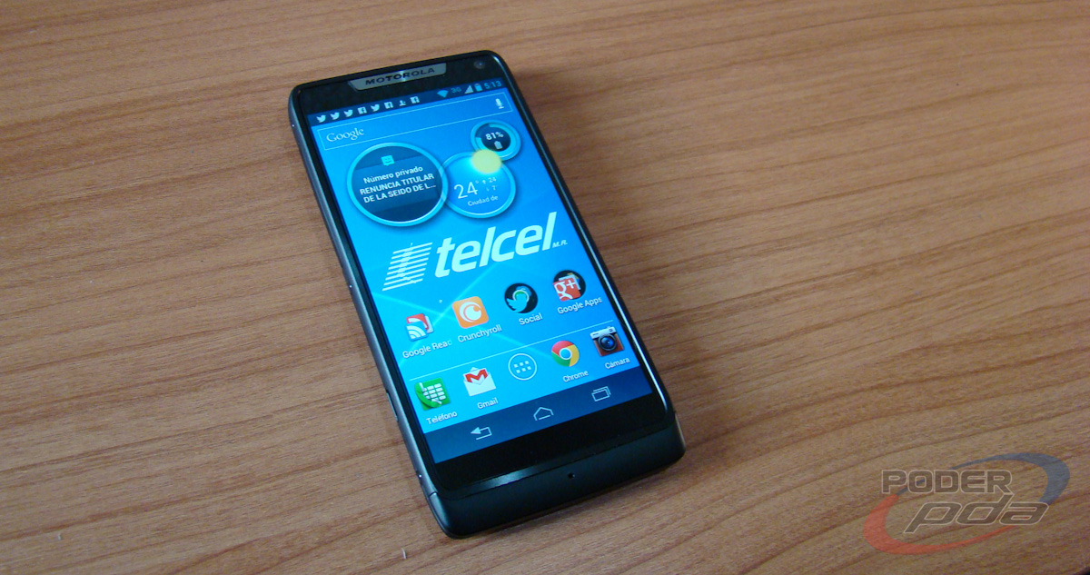Motorola_RAZR_i_Telcel-06599