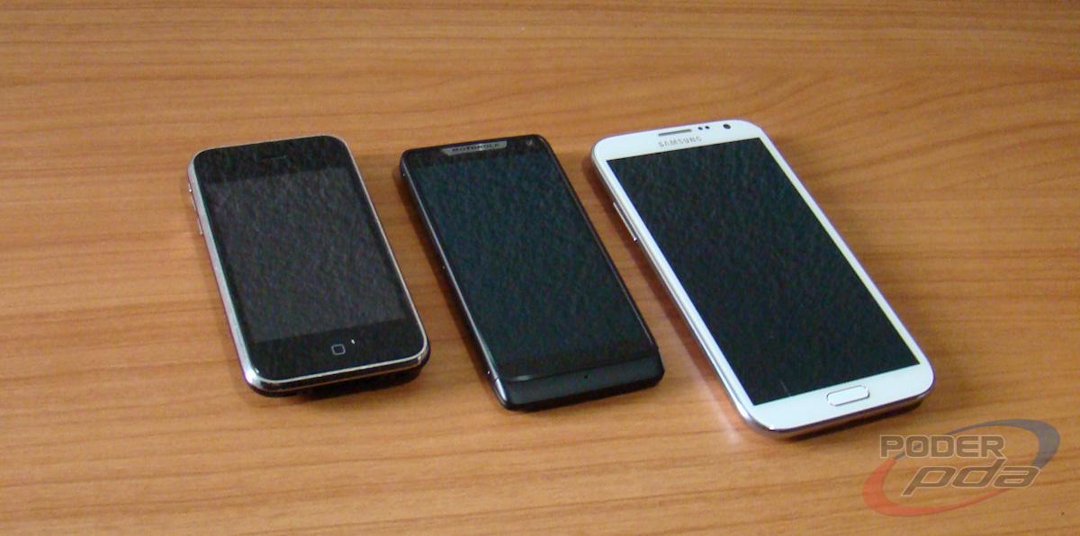 Motorola_RAZR_i_Telcel-06655