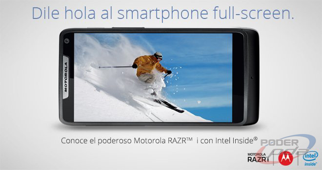 Motorola_RAZR_i_Telcel-1