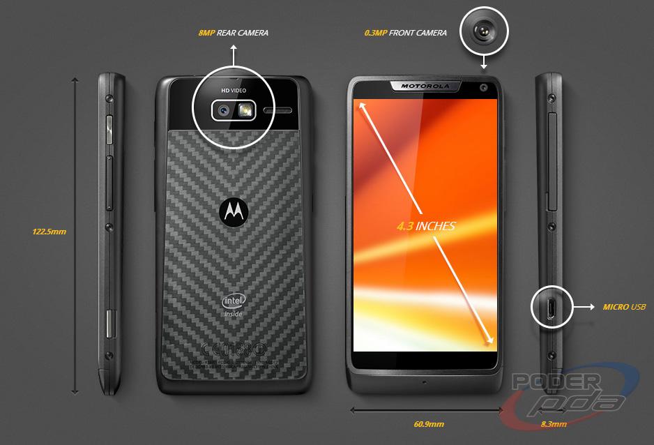 Motorola_RAZR_i_Telcel--3