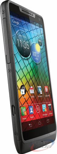 Motorola_RAZR_i_Telcel--5