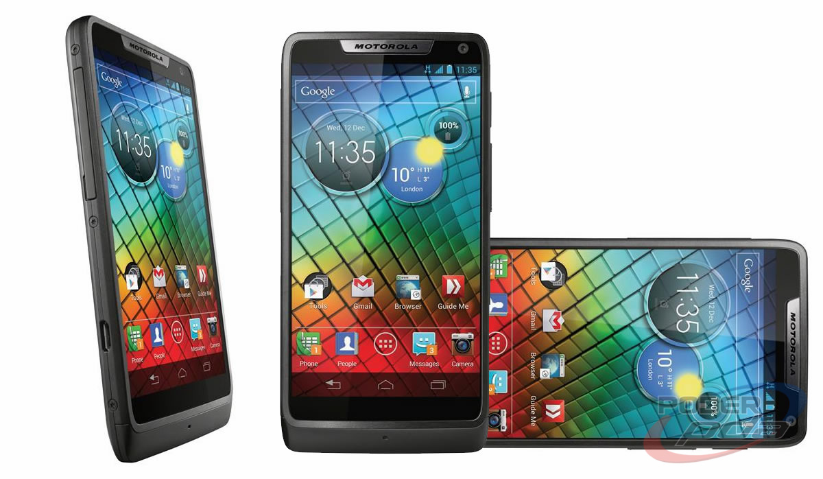 Motorola_RAZR_i_Telcel--7