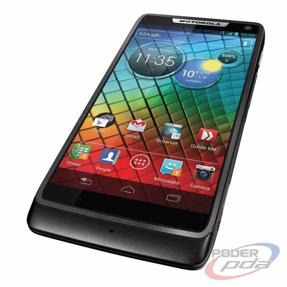Motorola_RAZR_i_Telcel--8