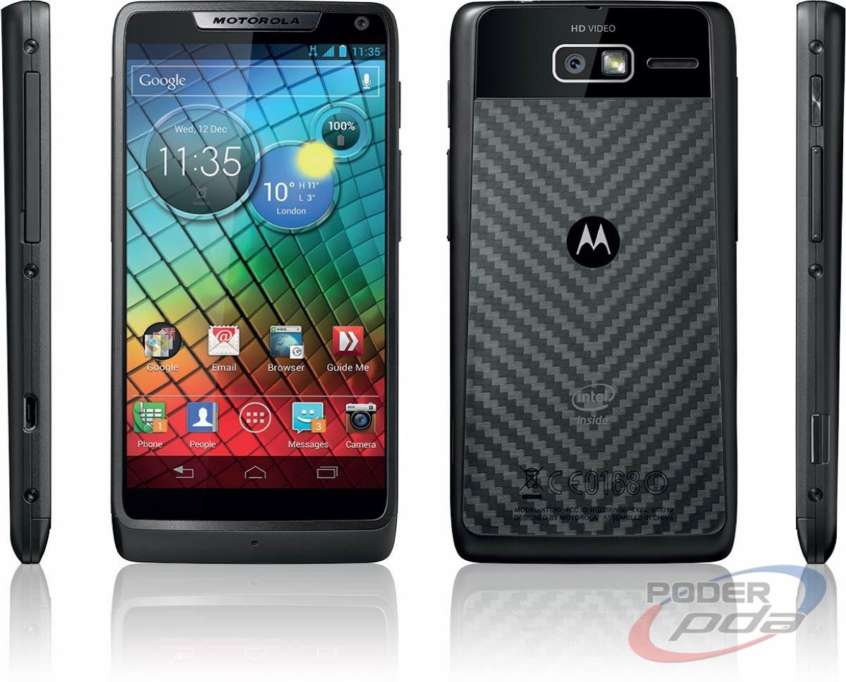 Motorola_RAZR_i_Telcel--9
