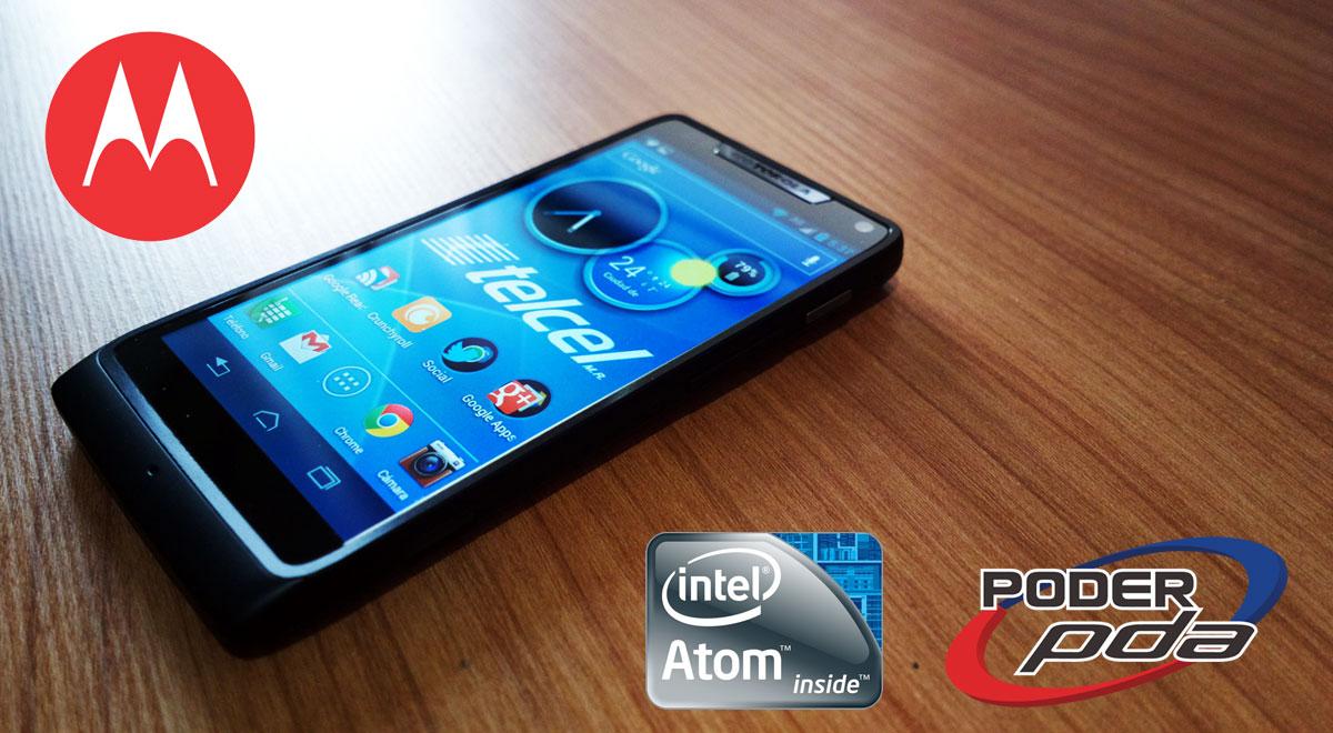 Motorola_RAZR_i_Telcel_MAIN1
