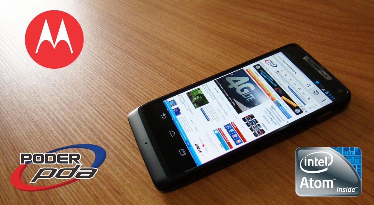 Motorola_RAZR_i_Telcel_MAIN3
