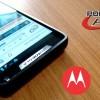 Motorola_RAZR_i_Telcel_MAIN4