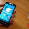 Motorola_RAZR_i_Telcel_MAIN6