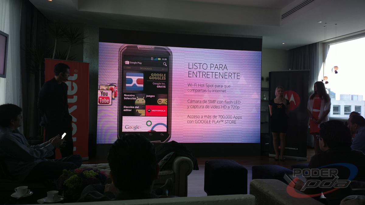 Motorola_SmartRadios-0951