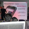 Motorola_SmartRadios-0954