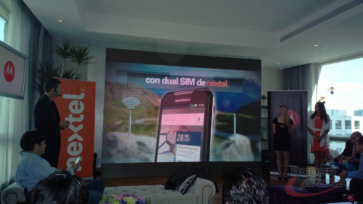 Motorola_SmartRadios-0961